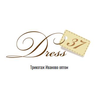 dress37.ru
